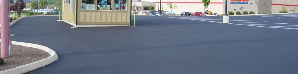 EOFF-Electrical-Sealcoat-and-Striping,-Roseburg,-Oregon