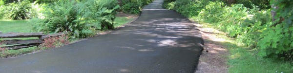 Coos Bay and Oregon Coast Asphalt Services